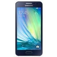 Смартфон Samsung Galaxy A3 SM-A300FZKDSER