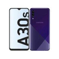 Смартфон Samsung Galaxy A30s SM-A307FZLUSER