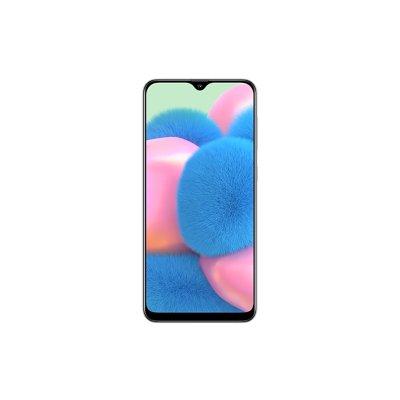 смартфон Samsung Galaxy A30s SM-A307FZWUSER