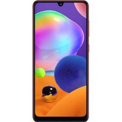 смартфон Samsung Galaxy A31 SM-A315FZRVSER