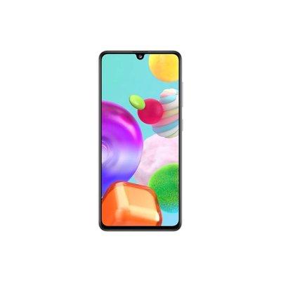 смартфон Samsung Galaxy A41 SM-A415FZWMSER