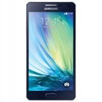 Смартфон Samsung Galaxy A5 SM-A500FZKDSER