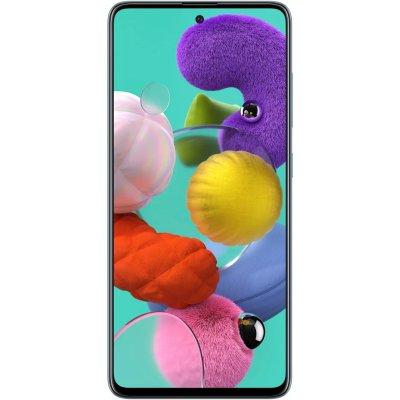 смартфон Samsung Galaxy A51 SM-A515FZBMSER
