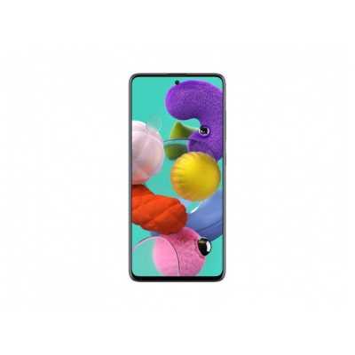 смартфон Samsung Galaxy A51 SM-A515FZKCSER