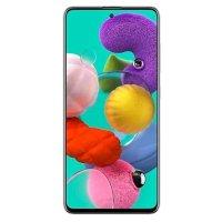 Смартфон Samsung Galaxy A51 SM-A515FZKMSER