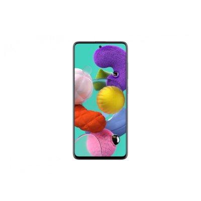 смартфон Samsung Galaxy A51 SM-A515FZWCSER