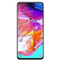 Смартфон Samsung Galaxy A70 SM-A705FZWMSER