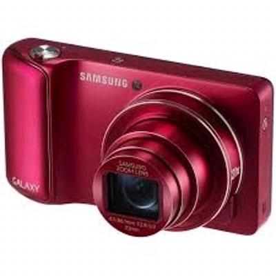фотоаппарат Samsung Galaxy Camera