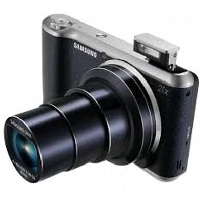 фотоаппарат Samsung Galaxy Camera 2 Black