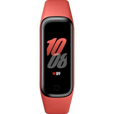 фитнес-браслет Samsung Galaxy Fit2 SM-R220NZRACIS