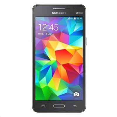 смартфон Samsung Galaxy Grand Prime SM-G531HZADSER