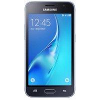 Смартфон Samsung Galaxy J1 2016 SM-J120FZKDSER