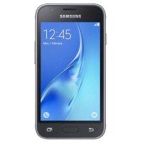 Смартфон Samsung Galaxy J1 mini 2016 SM-J105HZKDSER