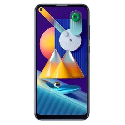 смартфон Samsung Galaxy M11 SM-M115FZLNSER