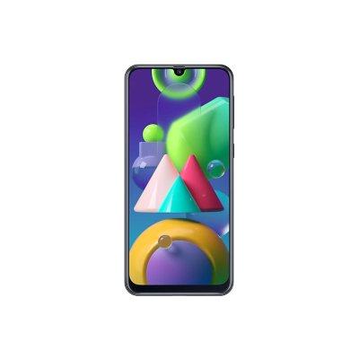 смартфон Samsung Galaxy M21 SM-M215FZKUSER