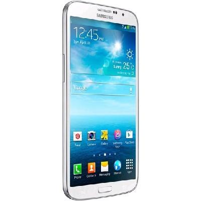 смартфон Samsung Galaxy Mega GT-I9200ZWASER