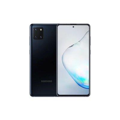 смартфон Samsung Galaxy Note 10 Lite SM-N770FZKMSER