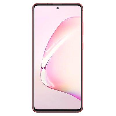 смартфон Samsung Galaxy Note 10 Lite SM-N770FZRMSER