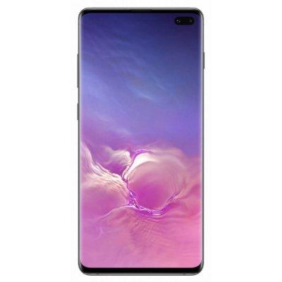смартфон Samsung Galaxy S10+ SM-G975FCKHSER