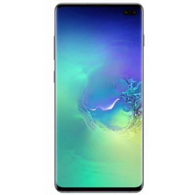 смартфон Samsung Galaxy S10+ SM-G975FZGDSER