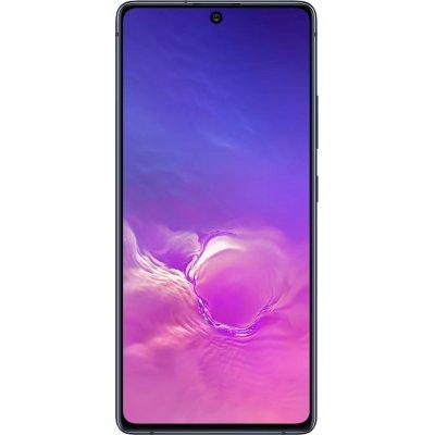 смартфон Samsung Galaxy S10 Lite SM-G770FZKUSER