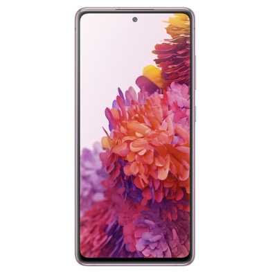 смартфон Samsung Galaxy S20 FE SM-G780FLVMSER