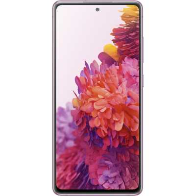 смартфон Samsung Galaxy S20 FE SM-G780FLVOSER
