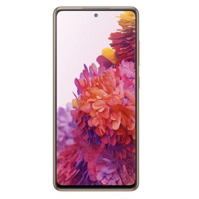 смартфон Samsung Galaxy S20 FE SM-G780FZOMSER