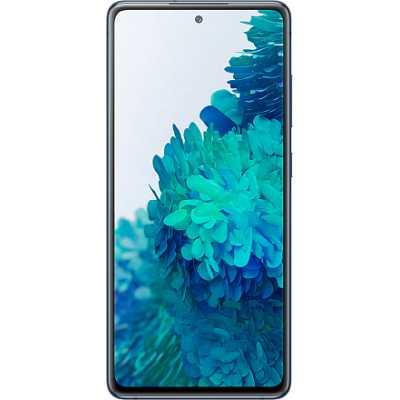 смартфон Samsung Galaxy S20 FE SM-G780GZBMSER