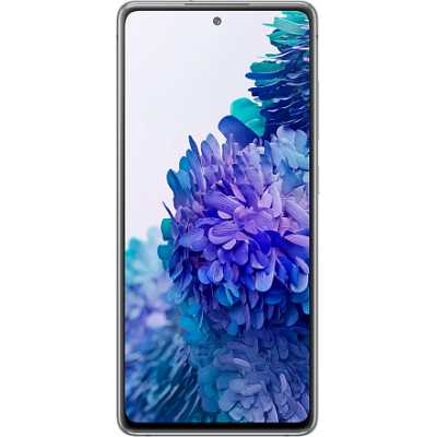 смартфон Samsung Galaxy S20 FE SM-G780GZWMSER