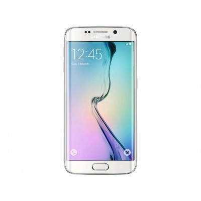 смартфон Samsung Galaxy S6 Edge SM-G925FZWESER