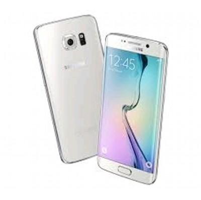 смартфон Samsung Galaxy S6 SM-G920FZWASER