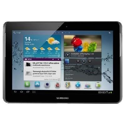 планшет Samsung Galaxy Tab 2 GT-P5100ZWASER