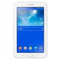 Планшет Samsung Galaxy Tab 3 SM-T116NDWASER