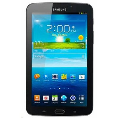 планшет Samsung Galaxy Tab 3 SM-T2100MKESER