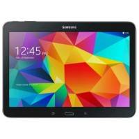 Планшет Samsung Galaxy Tab 4 SM-T531NYKASER