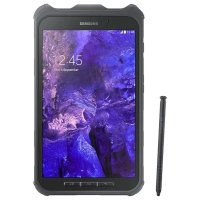 Планшет Samsung Galaxy Tab 4 Active SM-T365NNGASER