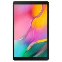 Планшет Samsung Galaxy Tab A 10.1 2019 SM-T510NZKDSER
