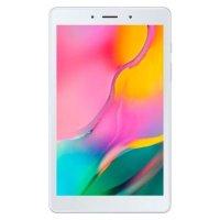 Планшет Samsung Galaxy Tab A 8.0 2019 SM-T290NZSASER