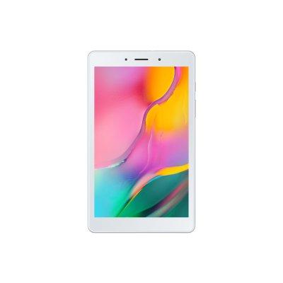 планшет Samsung Galaxy Tab A 8.0 2019 SM-T295NZSASER