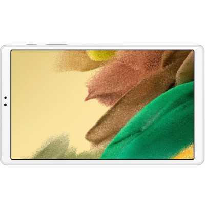 планшет Samsung Galaxy Tab A7 Lite LTE SM-T225NZSFSER