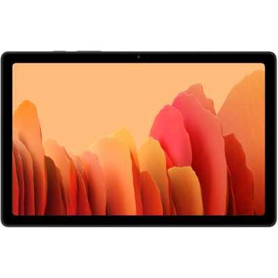 планшет Samsung Galaxy Tab A7 Wi-Fi SM-T500NZDASER