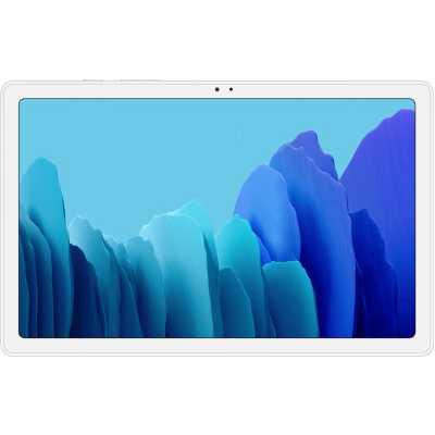 планшет Samsung Galaxy Tab A7 Wi-Fi SM-T500NZSASER