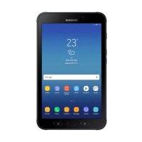 Планшет Samsung Galaxy Tab Active 2 SM-T395NZKASER