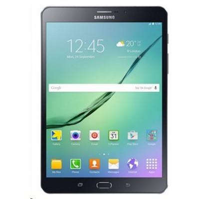 планшет Samsung Galaxy Tab S2 SM-T810NZKESER