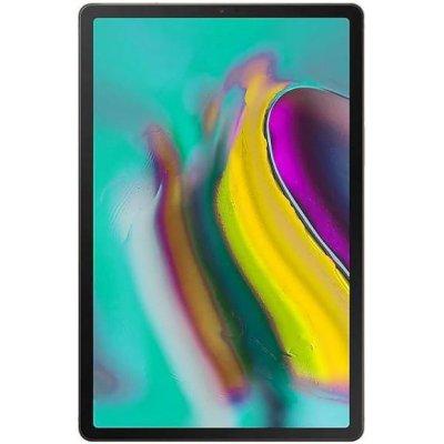 планшет Samsung Galaxy Tab S5e SM-T725NZDASER
