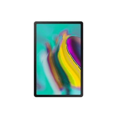 планшет Samsung Galaxy Tab S5e SM-T725NZSASER