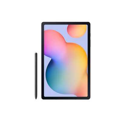планшет Samsung Galaxy Tab S6 Lite LTE SM-P615NZAASER