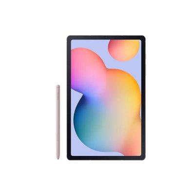 планшет Samsung Galaxy Tab S6 Lite Wi-Fi SM-P610NZIASER