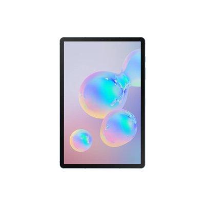 планшет Samsung Galaxy Tab S6 LTE SM-T865NZBASER